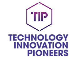 Technology Innovation Pioneers (Healthcare) challenge